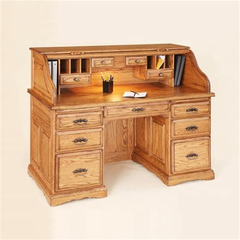 crib sets for 55 quot roll top writing desk country furniture