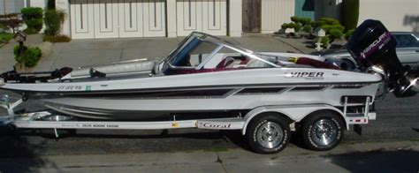 Viper Flats Boats For Sale by Post A Pic Of Your Snake Boat Here 700 Pixel Width Max