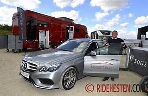 Absolut Automobiles : absolute cars ~ Gottalentnigeria.com Avis de Voitures