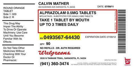 prescription label template prescription label template invitation template