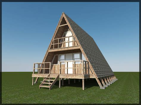 what is an a frame house a frame house plans aspen 28 images small frame house