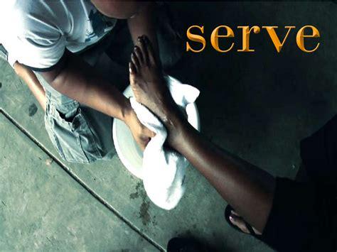 Service  Household Faith