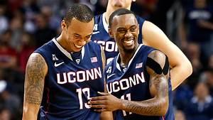 Three Cents: Who will win the Men's NCAA Basketball ...