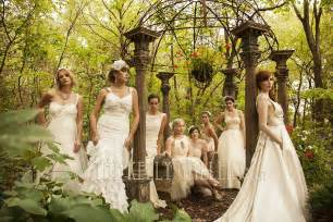 best outdoor garden wedding venues 17 best ideas about