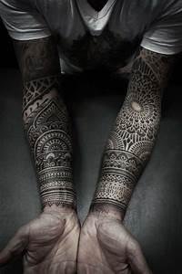 Tattoo Avant Bras : best 25 inspiration tattoos ideas on pinterest ~ Melissatoandfro.com Idées de Décoration