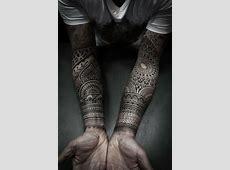 Tatouage Bras Disney Tattoo Art