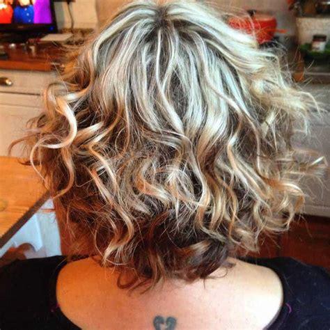 Top 15 layered haircuts 2020: Gorgeous Layered Hair 2020