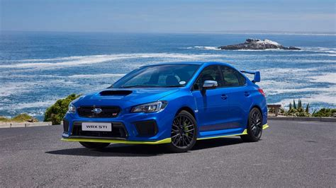 subaru hatchback sti review ratings specs review
