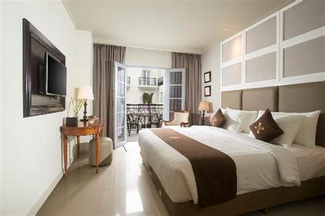 Yacht Colony Jogja by Greenhost Boutique Hotel Updated 2017 Reviews Price