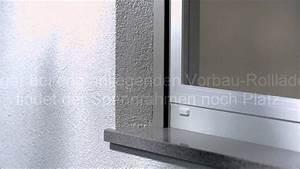 Fliegengitter Mit Rahmen : gessler fliegengitter spannrahmen enganliegender rollladen ~ A.2002-acura-tl-radio.info Haus und Dekorationen