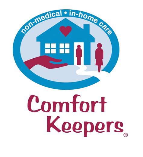what is comfort care comfort keepers of the connecticut shoreline non