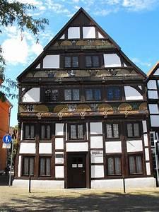 Alarmanlage Für Haus : drei tage paderborn staedtereise ~ Buech-reservation.com Haus und Dekorationen