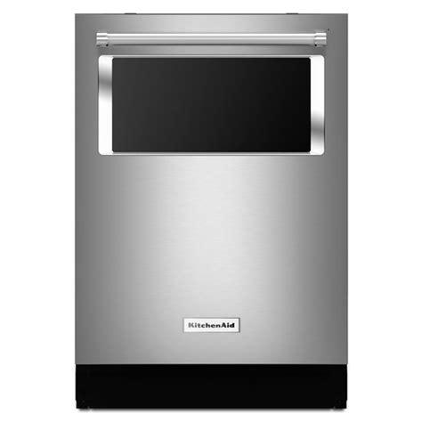 Miele vs. KitchenAid Dishwashers (Reviews / Ratings / Prices)