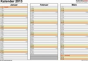 Kalenderwochen Berechnen : kalenderwochen 2014 excel autos weblog ~ Themetempest.com Abrechnung