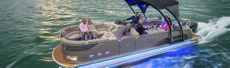 Boat Dealers In Huntersville Nc by Your Boat Dealer For Lake Norman And Surrounding Areas