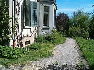 Asseln Im Garten : igel im garten ~ Lizthompson.info Haus und Dekorationen