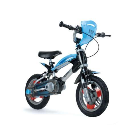 sieges auto enfants vélo et draisienne 2 en 1 pour enfant de 3 ans à 6 ans
