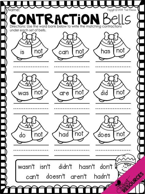 25+ Best Ideas About First Grade Gifts On Pinterest Fun