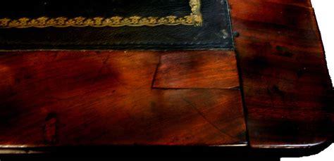 theme bureau bureau plat á gradin with napoleonic theme for sale at 1stdibs