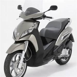 Scooter Peugeot Occasion : scooter occasion 50cc pas cher moto plein phare ~ Medecine-chirurgie-esthetiques.com Avis de Voitures
