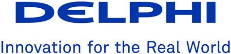 Delphi Logo Jan 2015 – IGEday
