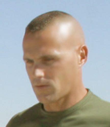 hntrecon mens haircuts short military haircuts men