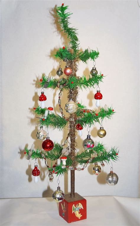 9 best images about 1949 christmas ornaments on pinterest