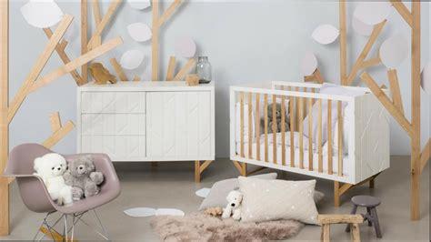 déco chambre bébé mixte chambre fille chambre bebe deco mixte