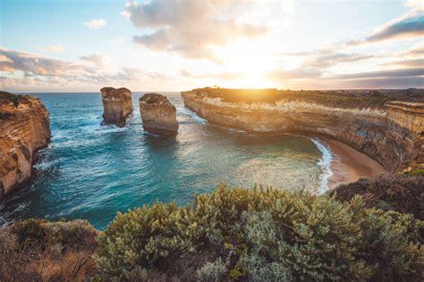 Australia's Top Holiday Destinations - NewsWatchTV