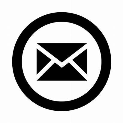 Address Gmail Icons Message Computer Freepngimg