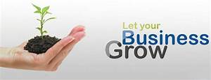 Business Development and Contract Compliance - King County