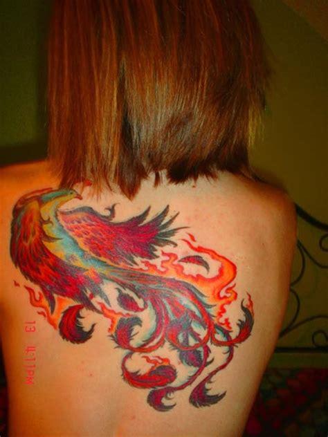 inspirational top  tattoos  girls patterns hub