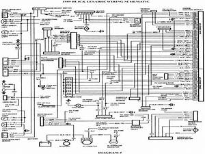 Buick Lesabre Wiring Diagram Free Picture
