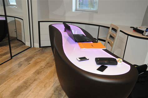 agencement bureau design agencement bureau design dootdadoo com idées de
