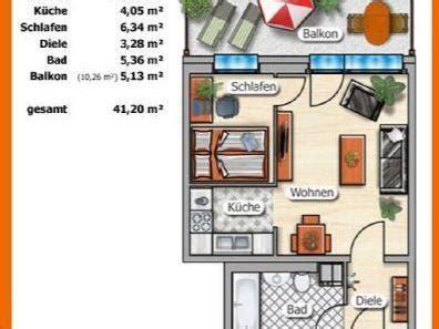 Wohnung Mieten Chemnitz Fußbodenheizung by Wohnung Mieten In Beckerstra 223 E Chemnitz