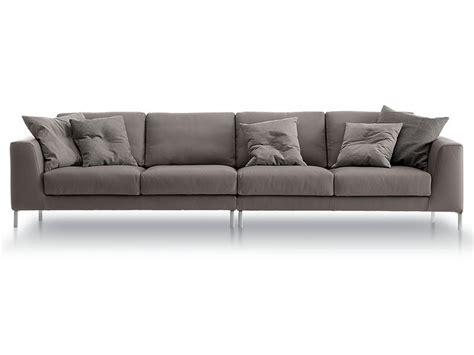 6 Seater Sofa Cover by 6 Seater Sofa 6 Seater Sofa Set Supplieranufacturers Thesofa