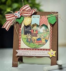 Teacher Gift Ideas 20 DIY Teacher Gifts from Parents or