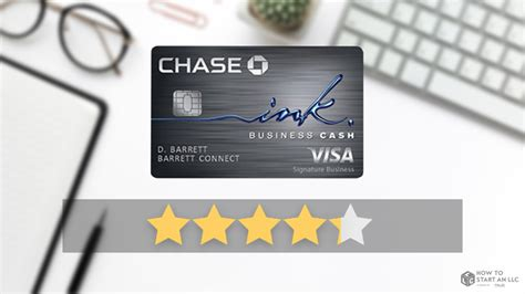Check spelling or type a new query. Chase Ink Cash Business Credit Card Review | How to Start an LLC
