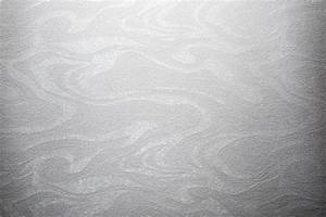 White Grainy Paper Texture With Wave Design - PhotoHDX