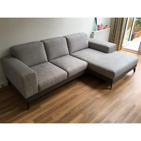 l sofa enjoy modular italian corner sofa sofas 1617