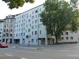 Villa Rosa München : familienschwestern m nchen hausgemeinschaften ~ Markanthonyermac.com Haus und Dekorationen