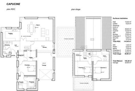 le bureau de victor couleur maison construction le plan de maison de notre