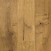 engineered wood milano collection timeless designs