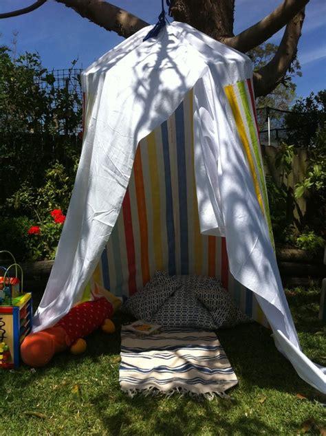 diy circus tent diy canopy tent canopy outdoor