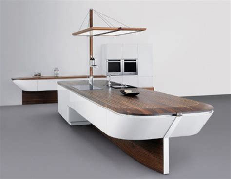 beautiful collection of shoes neatly innovative kitchens maritime style kitchen marecucina by