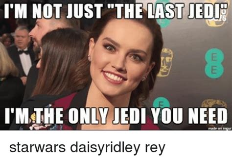 Last Jedi Memes - roosh v forum star wars does not need lead quot strong quot females characters