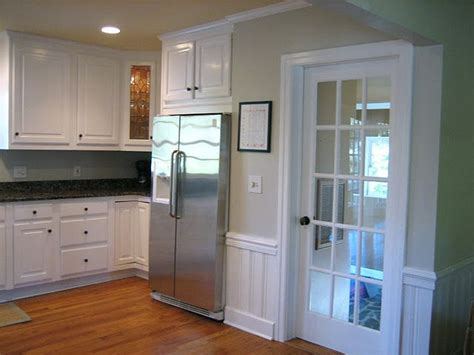 Kitchen Makeovers Rocks by 1000 Images About Behr Mineral On Behr