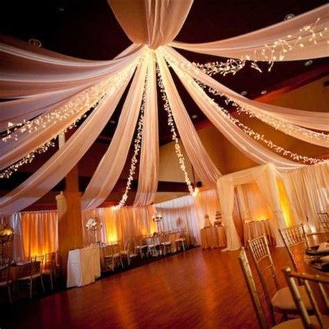17 meilleures id 233 es 224 propos de mariages blancs sur d 233 corations blanches de mariage
