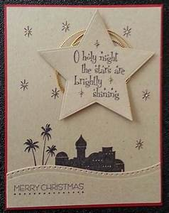 10 ideas about Religious Christmas Cards on Pinterest