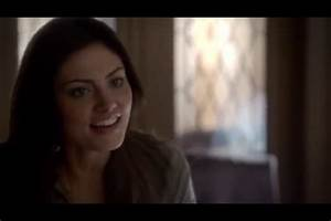 Hayley Marshall - The Vampire Diaries Wiki - Episode Guide ...